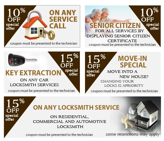 Captiva FL Lock Key Store Captiva, FL 239-676-6035